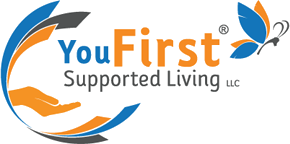 Your First Supported Living LLC